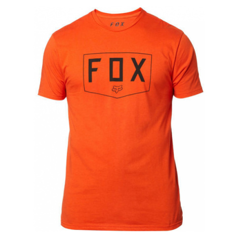 Fox - Shield Premium Tee
