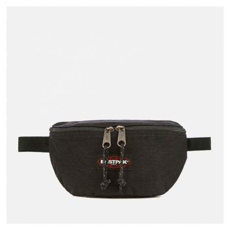 Eastpak Springer Bum Bag - Black