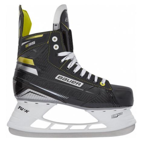 Bauer BTH20 SUPREME S35 SKATE INT - Ice hockey skates