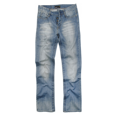 Forplay - Salomon - Jeans - blue