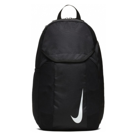 Nike Academy Team Football Backpack - Black