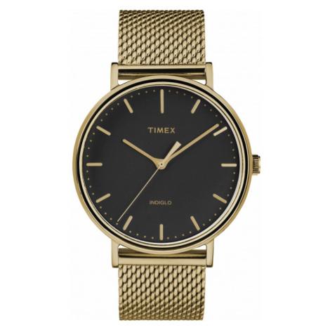 Timex Fairfield Watch TW2T37300