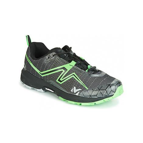 Millet LIGHT RUSH men's Running Trainers in Green