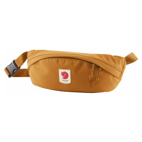 hip bag Fjällräven Ulvö Hip Pack Medium - 171/Red Gold