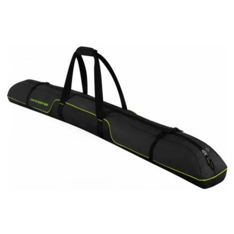 Arcore JOY-180 green - Ski bag