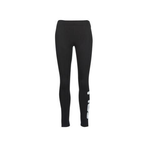 Fila FLEX LEGGINGS women's Tights in Black