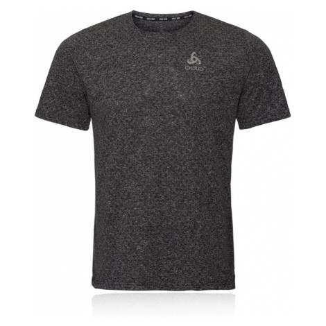 Odlo Millennium Linencool Crew Neck T-Shirt - SS20