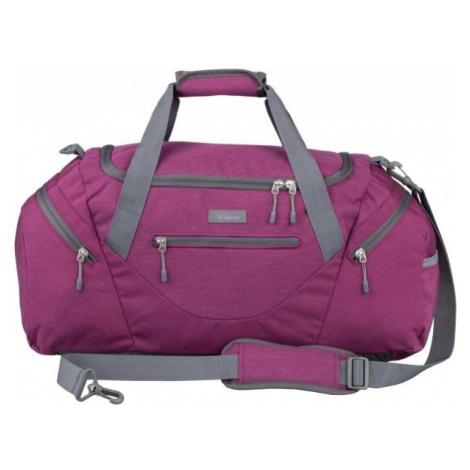 Willard TORI45 pink - Sports bag