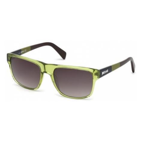 Just Cavalli Sunglasses JC 743S 93B