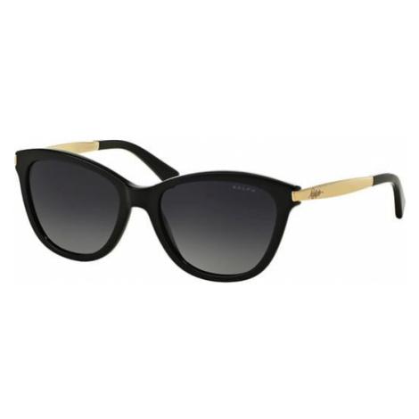 Ralph by Ralph Lauren Sunglasses RA5201 Script Polarized 1265T3
