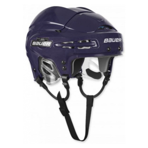 Bauer 5100 blue - Hockey helmet