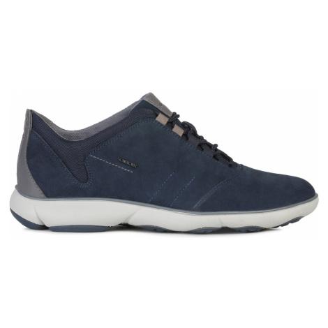 Geox Nebula Sneakers Blue