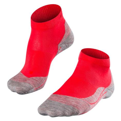 RU4 Short Socks Sports Socks Women Falke