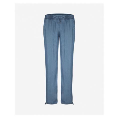 Loap Nymphe Trousers Blue
