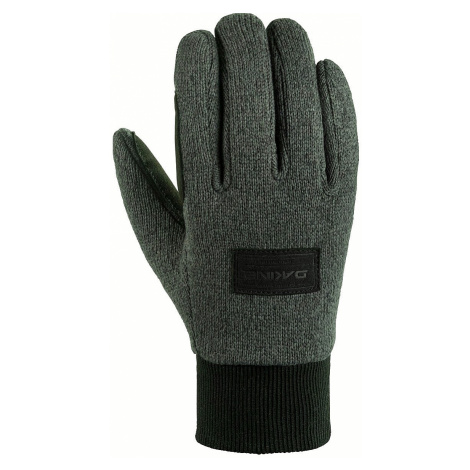 gloves Dakine Patriot - Gunmetal