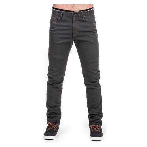 jeans Horsefeathers Flip - Eclipse Blue