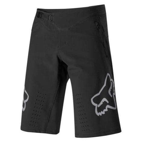 Defend Shorts