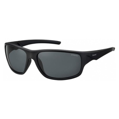 Polaroid Sunglasses PLD 7010/S Polarized 807/M9