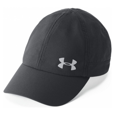 Under Armour Fly-By Cap Black