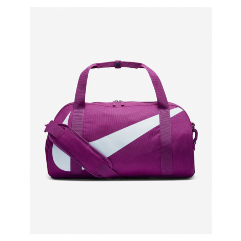 Nike Gym Club Bag kids Pink