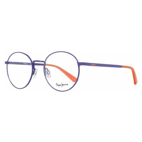 Pepe Jeans Eyeglasses PJ1250 C3