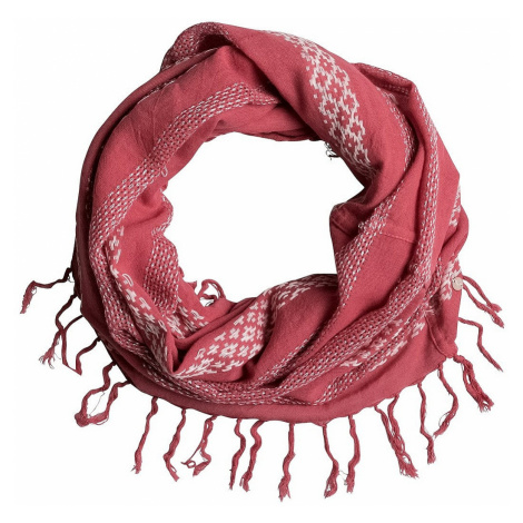 shawl Roxy Jena - MLP0/Faded Rose