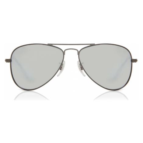 Ray-Ban Junior Sunglasses RJ9506S Aviator 250/30
