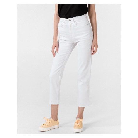 Pepe Jeans Lexi Jeans White