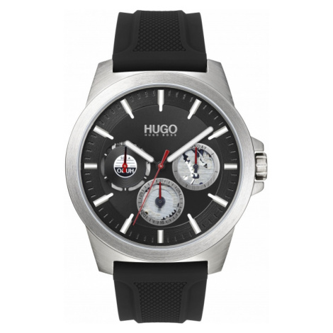 HUGO Twist Watch 1530129 Hugo Boss