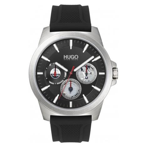 HUGO Twist Watch 1530129 Hugo Boss