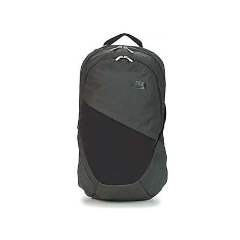 The North Face WOMEN'S ISABELLA women's Backpack in Grey