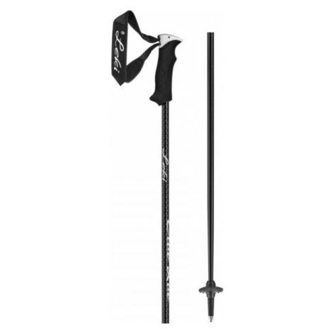 Leki ELITE LADY - Women's ski poles