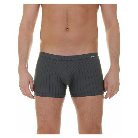shorts Cornette Infinity 910/03 - Graphite