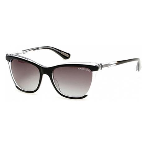 Guess Sunglasses GM 0758 03B