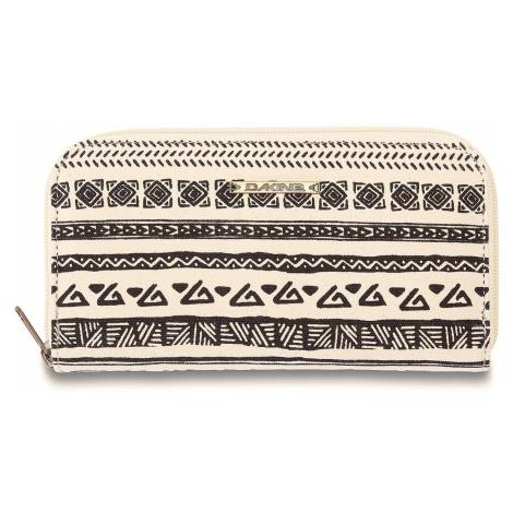 wallet Dakine Lumen - Melbourne Sand - women´s