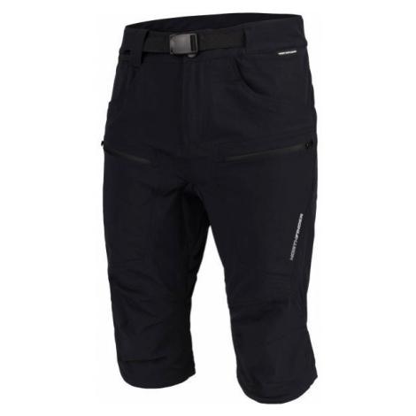Northfinder LARSIN - Men's 3/4 length pants
