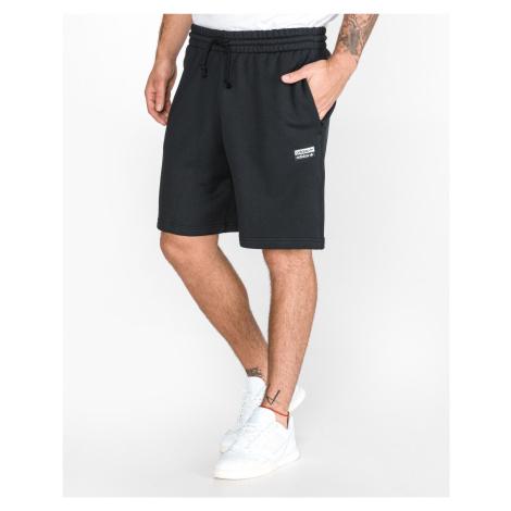 adidas Originals R.Y.V. Short pants Black