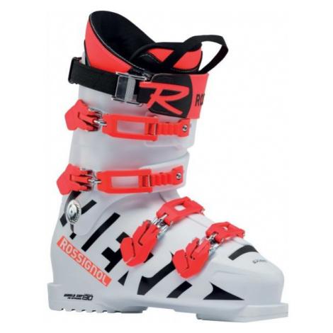 Rossignol HERO WORLD CUP 130 MED - Men's ski boots