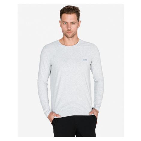BOSS Hugo Boss Mix&Match T-shirt Grey