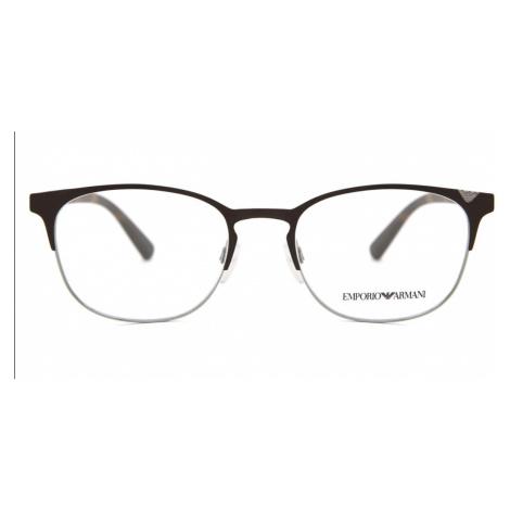 Emporio Armani Eyeglasses EA1059 3179