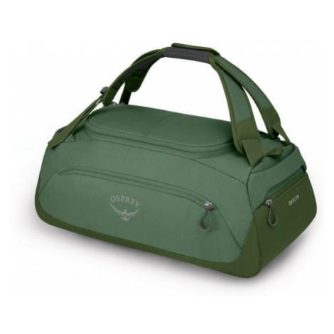 Men's travel bags Osprey