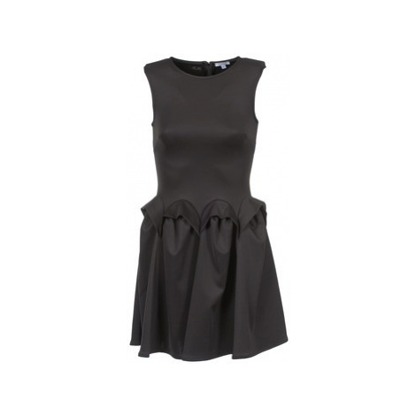 Brigitte Bardot BB44204 women's Dress in Black