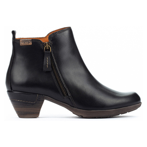 Ankle boots Pikolinos