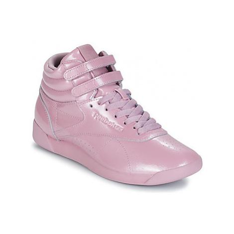 Women's walking trainers Reebok