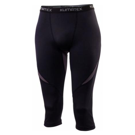 Klimatex SANDOR - Men's functional underwear