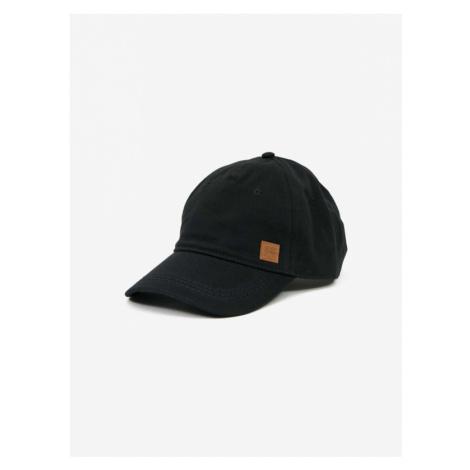 Roxy Extra Innings Cap Black