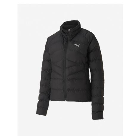 Puma warmCELL Jacket Black