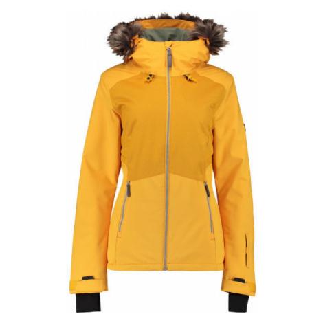 O'Neill PW HALITE JACKET - Women's ski/snowboarding jacket