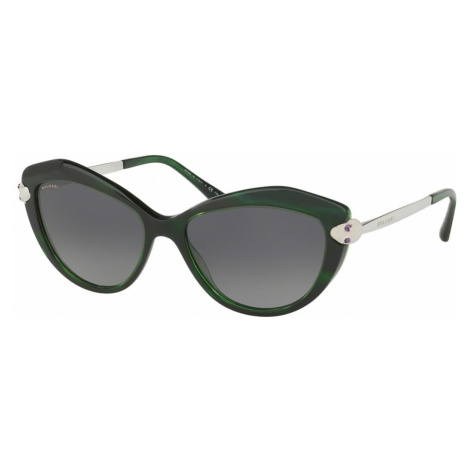 Bvlgari Sunglasses BV8186KB 827/T3