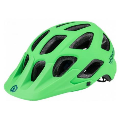 Arcore SYLENTH - Cycling helmet